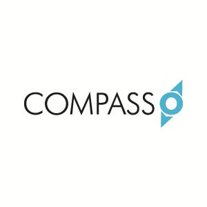Compass Developers
